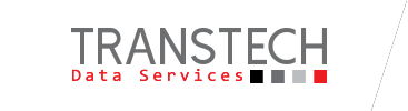 Transtech Data Services